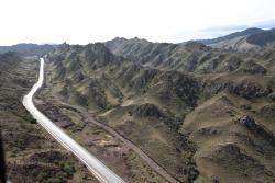 région minière